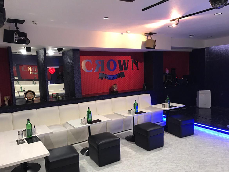 crown_20170122_33